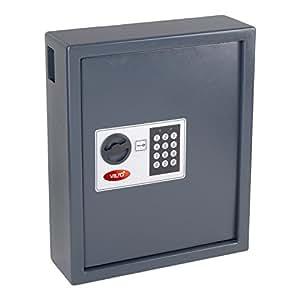 VARO MOTKC48EL caja portallaves y organizador - Armario para llaves