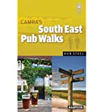 CAMRA's Peak District Pub Walks Revised and Updated Edition by Steel, Bob ( Author ) ON Apr-01-2012, Paperback