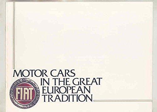 1980-fiat-brochure-strada-brava-spider-2000-x1-9