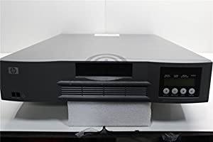 HP SURESTORE DLT VS80 AUTOLOADER **Refurbished**, C9264-69000-RFB (**Refurbished**)
