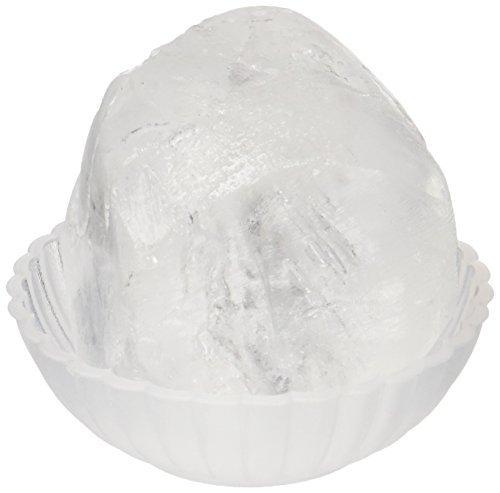 crystal-body-deodorant-rock-5-ounce-by-crystal-body-deodorant