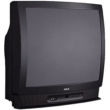 Rca projection tv troubleshooting