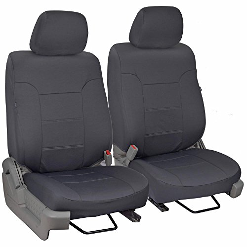 truck seats for ford f150 - 7