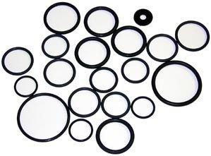 HyPro 9910KIT1916 O-Ring Kit