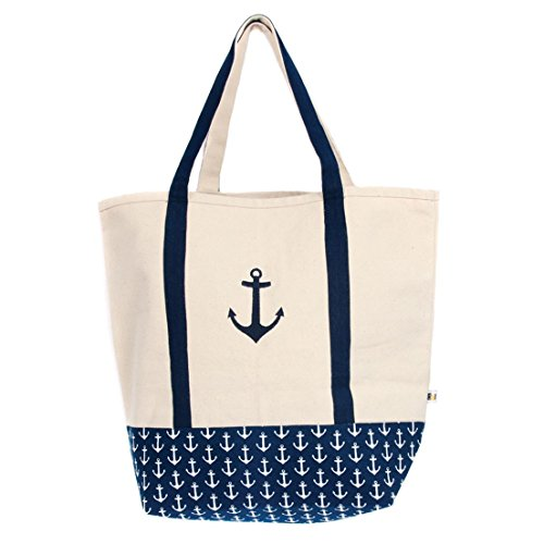 Market Bags For Sale - 5