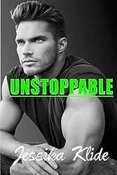 Unstoppable (Siri's Saga) (Volume 2)