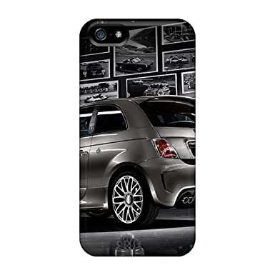 cover iphone 5s fiat
