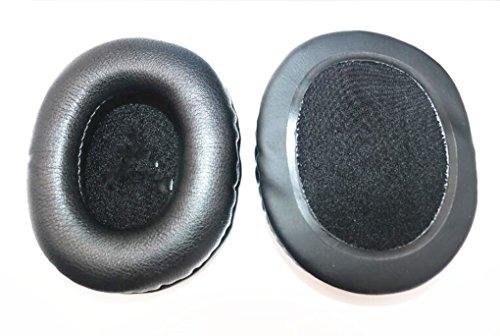 ear force x12 parts - 7