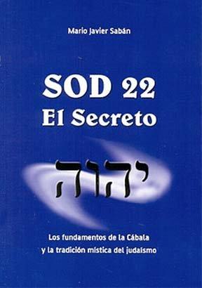 Sod 22 El Secreto