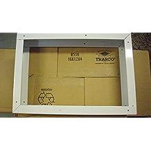 Maytag Over-The-Range Filler Kit White - UXA3036ADW