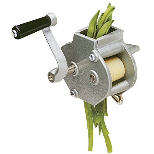 Norpro Deluxe Frencher French slicer