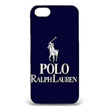 Classical Series Luxury Charming New Polo Ralph Lauren Phone Case ...