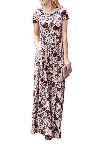 hot maxi dresses - 6