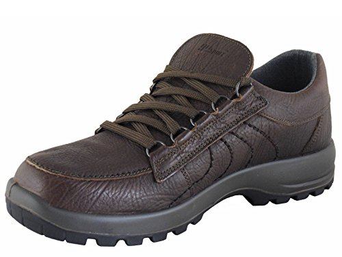 Randonne Hommes Grisport Italian Impermables Chaussures De Pour Marron Kielder qxnCwT1Hz