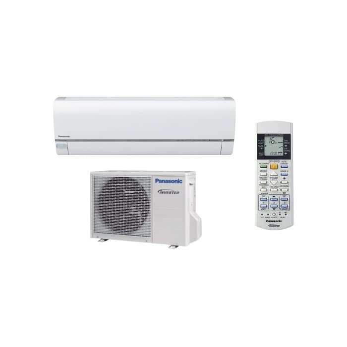 415FLjlcm4L Clase de eficiencia energética (refrigeración): a++ C