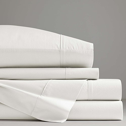 Now House by Jonathan Adler Otto Sheet Set, Full