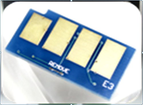 Samsung ML2850 Toner Chip available at Amazon for Rs.100