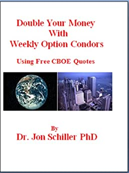 Cboe Options Quotes
