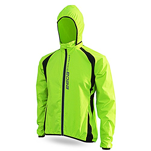 Cycling jackets Anti UV Windproof Jackets
