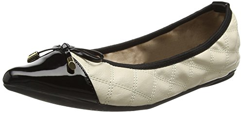 Butterfly Twists Holly Womens Shoes Natural Natural wmREyTrcE