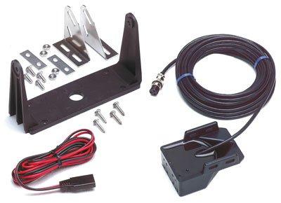 Vexilar Inc. Hi-Speed Transducer Summer Kit