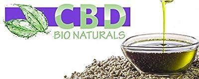 Pure Hemp Oil Drops for Pain-Anxiety - 250mg Ultra Premium Relaxation Blend, Hemp Oil Supplement 0.5 fl oz