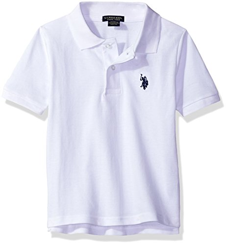 us-polo-assn-boys-classic-polo-shirt