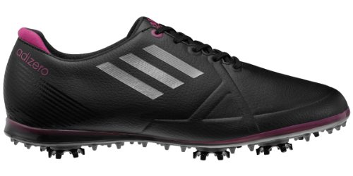 adidas-womens-adizero-tour-golf-shoeblack-dark-silver-metallic-passion75-m-us
