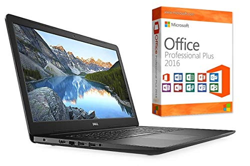 Laptop IDEAPAD V17 – CORE i3 – 16GB DDR4-RAM – 2000GB SSD – Windows 10 PRO + MS Office 2019 PRO – 44cm (17.3″) WXGA MATT