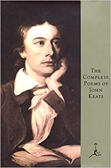"""an interpretation of la belle dame sans merci a ballad by john keats In this installment, geoffrey brock reads """"la belle dame sans merci"""" by john keats brock is the author of weighing light (ivan r dee, 2005) and the."""
