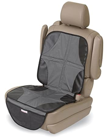 Kiddopotamus Duomat 2 In 1 Car Seat Protector Mat Discontinued By Manufacturer