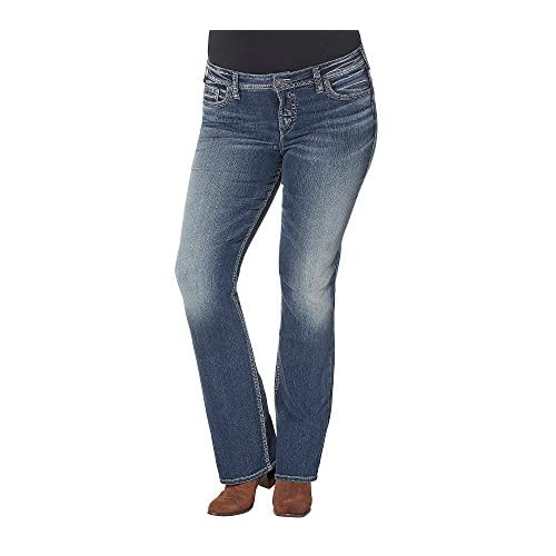 are silver jeans good - Jean Yu Beauty