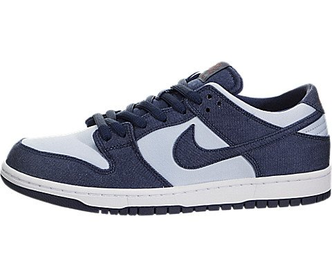 Nike Men's Sb Zoom Dunk Low Pro Skate Shoe (11)