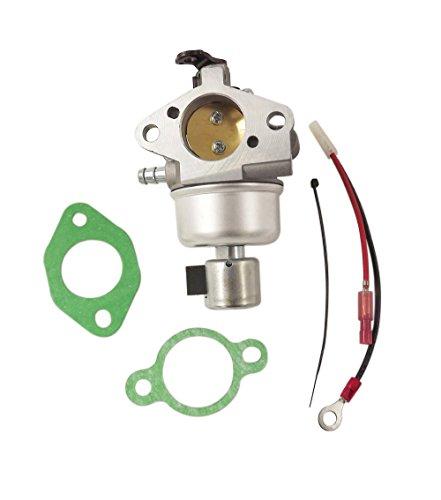 BH-Motor New Carburetor Carb for Kohler 20-853-33-S Fits Courage SV530 SV540 SV590 SV600 (20 Hp Motor)