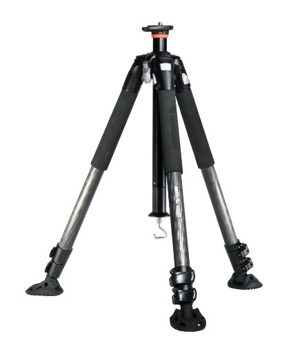 vanguard-abeo-plus-323ct-carbon-fiber-tripod