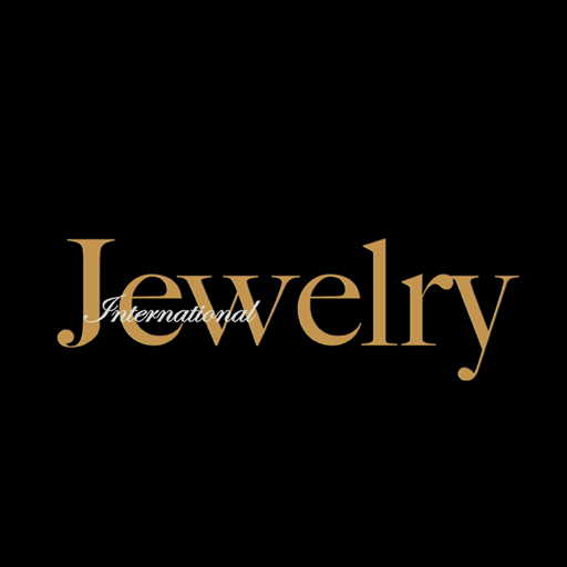 Jewelry International
