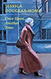 img - for Once Upon Another Time: Ventures Behind the Iron Curtain book / textbook / text book