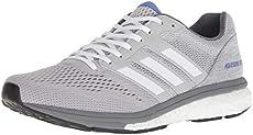 buy popular 06561 70a13 adidas Womens Adizero Boston 7 ...