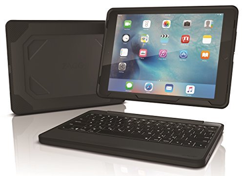 Buy the best keyboard for ipad air 2