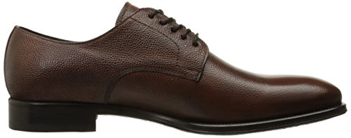 Gordon Rush Mens Kendall Loafer Brandy