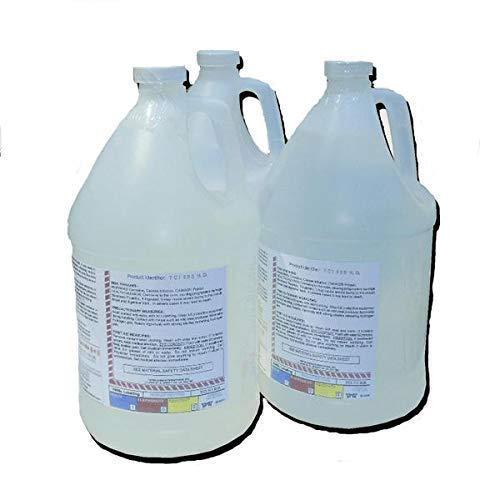 Tetre-Chem TCI-503 (1 Gallon)