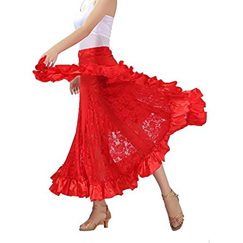 95e599189a Source https   www.amazon.com slp salsa-dance-dress ebp4jre5esnz5rj