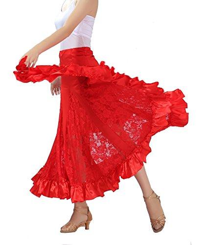 CISMARK Elegant Ballroom Dancing Latin product image
