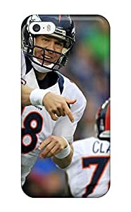 meilinF0008723753K5c4395c3438 denverroncos fk NFL Sports & Colleges newest ipod touch 5 casesmeilinF000