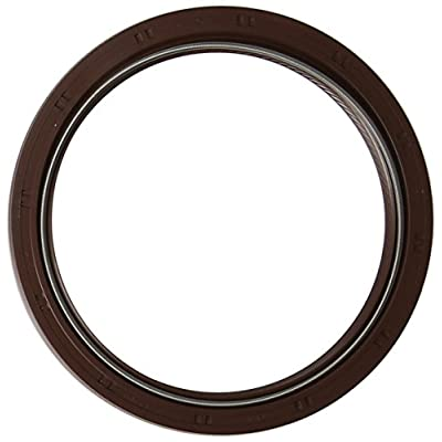 Genuine Nissan 12279-AD205 Crankshaft Oil Seal: Automotive