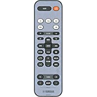 OEM Yamaha Remote Control: CRX-332, CRX332