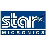 Star Micronics 37964101 Cash Drawer, 12 x 14, Printer Driven, Media Slot, DK Ready, White