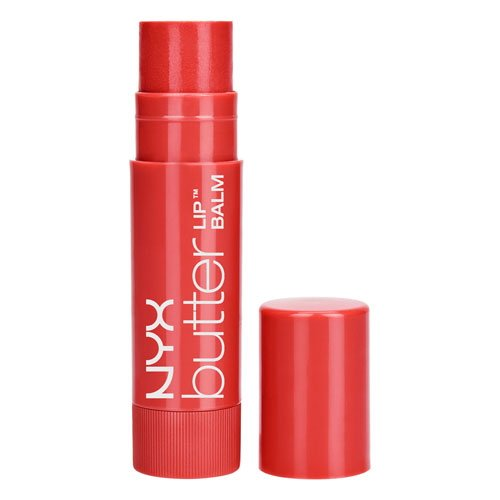 Buy the best nyx products
