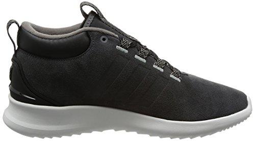 Neguti Noir Neguti Negbas Homme adidas Fitness Noir WTR Chaussures de Mid CF Racer xqZw6Og