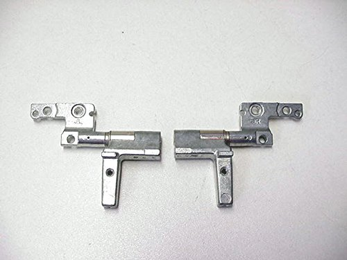 1700-L&R - Dell Vostro 1700 / Inspiron 1720 1721 Hinge Kit - Left and (1721 Hinges)